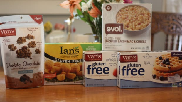 10-best-gluten-free-products-at-target