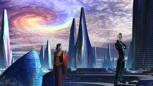 the-star-traveller-elena-kapulnik-and-the-awakening-cosmic-reality-show
