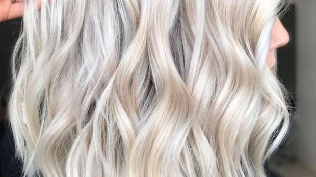 kim-kardashian-platin-hair-secret-how-to-care-for-blonde-mane
