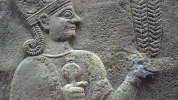 kubaba-mother-goddess-endures-through-the-ages