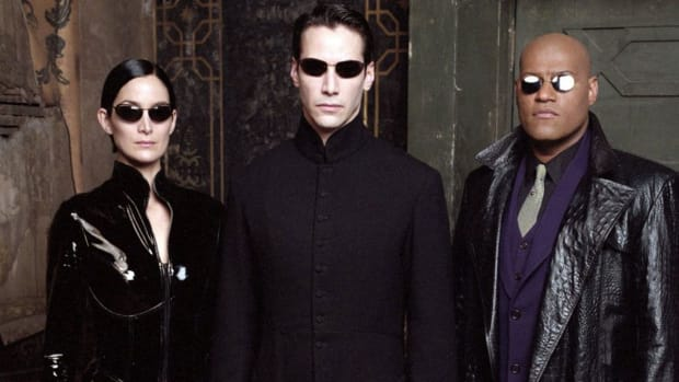 the-matrix-conspiracy-is-neo-really-the-one