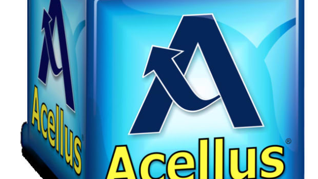 an-acellus-guide-from-a-homeschooling-mother-frequently-asked-questions