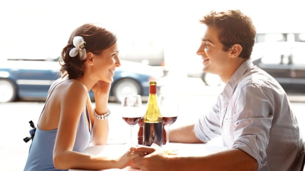 10-dating-rules-for-successful-first-dates