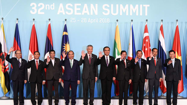 32nd-asean-summit-a-focus-on-south-china-sea-issue