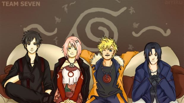 honest-anime-reviews-is-naruto-and-naruto-shippuden-worth-it