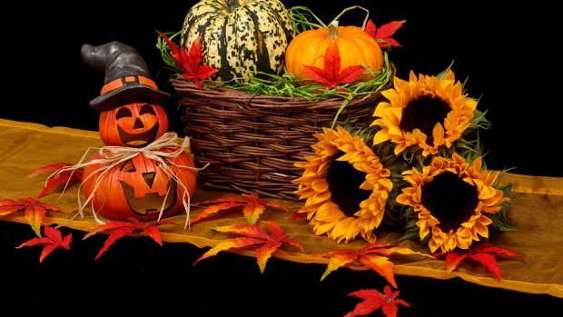 spells-for-halloweensamhain-easy-no-fuss-folk-magic