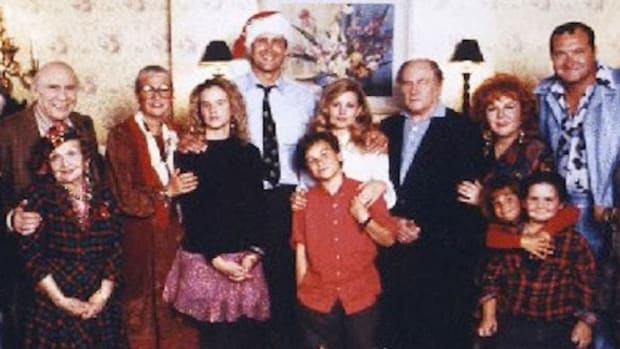 which-national-lampoons-christmas-vacation-characters-match-your-family
