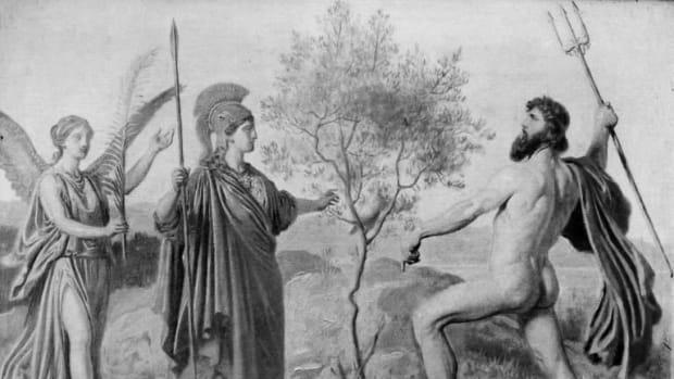 greek-mythology-the-gods-contest-over-athens
