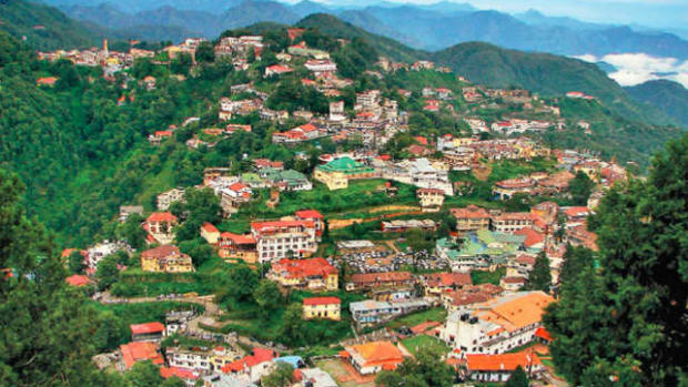 places-to-visit-in-around-dehradun-a-travelogue