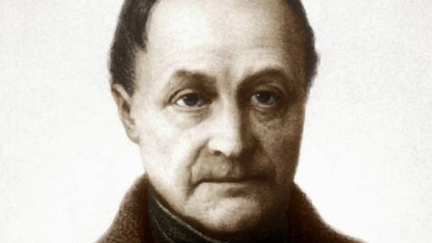 the-father-of-socialism-auguste-comte