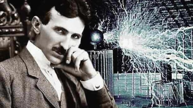 tesla-was-ahead-of-his-time