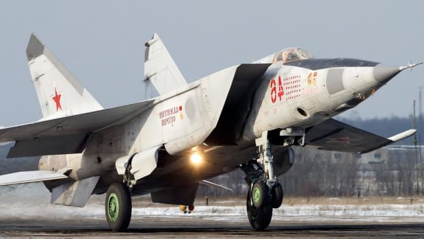 how-the-mig-25-fooled-the-west