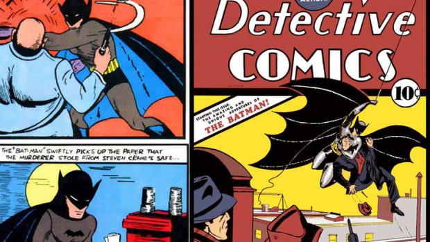 can-batman-fly-1