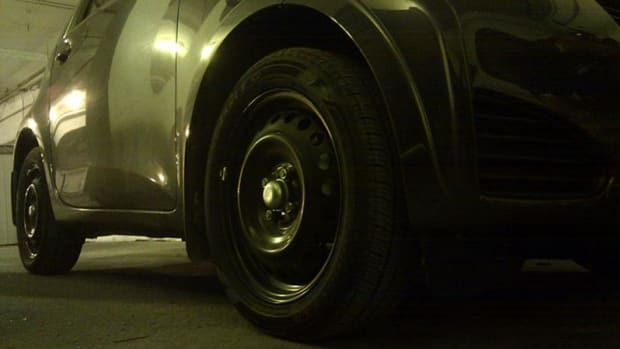 a-hub-about-hubcaps