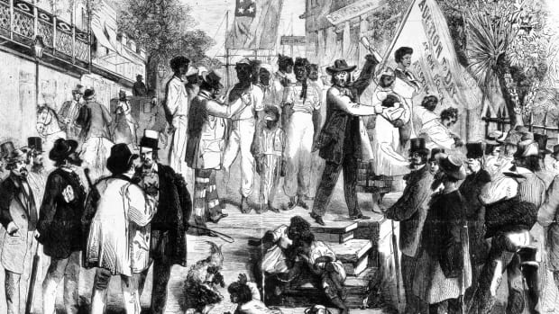 a-popular-new-years-phrase-originated-from-slaves-dubbing-january-1st-as-heartbreak-day