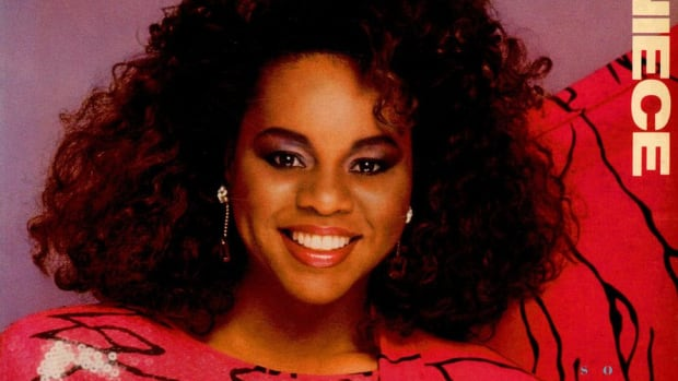 whatever-happened-to-denise-williams-80s-rb-singer