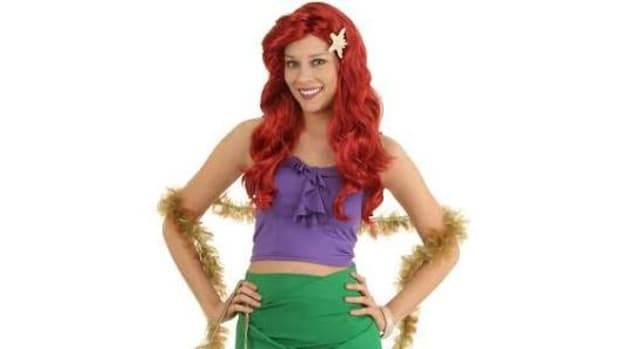 10-modest-halloween-costumes-for-harvest-festival