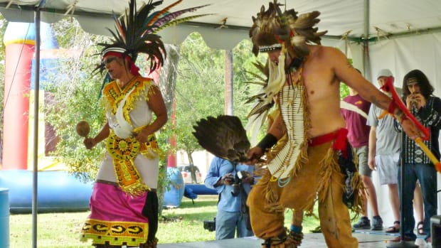 creekfest-in-spring-texas-festive-and-free-annual-event