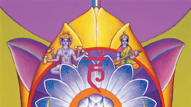 vishuddhi-chakra-the-fountain-of-youth-and-the-centre-of-nectar