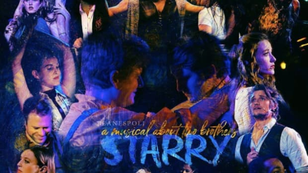 starry-the-musical-telling-the-astonishing-life-story-of-vincent-van-gough-through-song