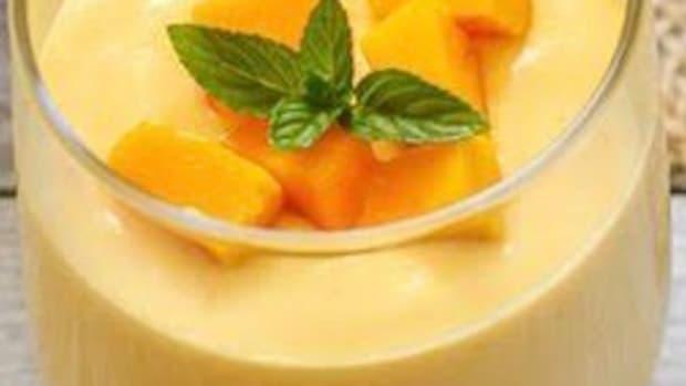 mango-souffl-recipe