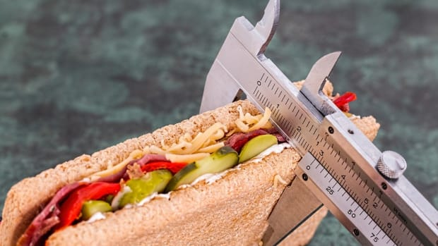 what-countries-are-the-most-obese