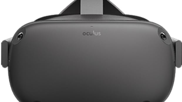 getting-started-with-oculus-quest