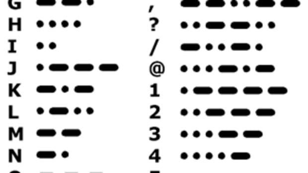 understanding-morse-code