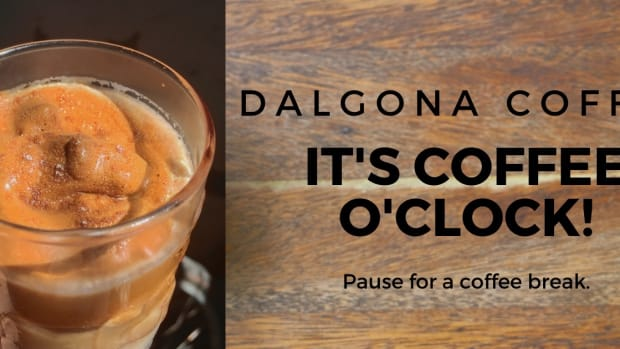 how-to-make-dalgona-coffee-with-or-without-a-mixer
