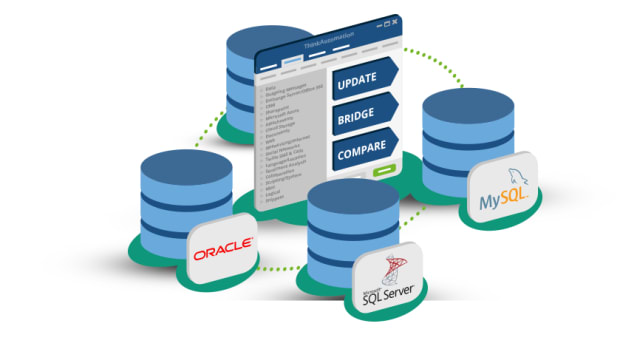database-introduction