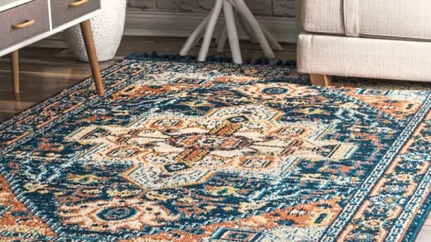 best-places-for-buying-affordable-boho-chic-rugs