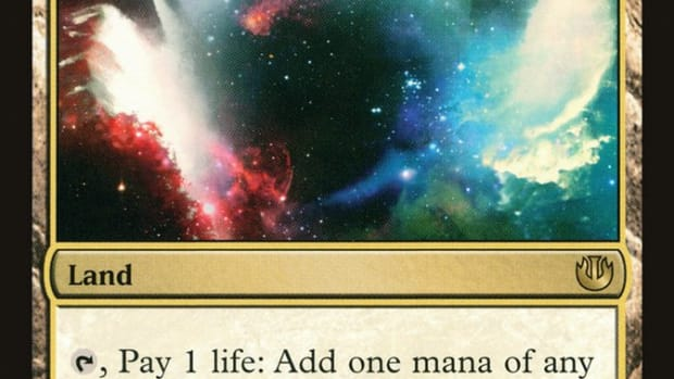 mtg-how-to-build-a-perfect-manabase-for-a-60-card-deck