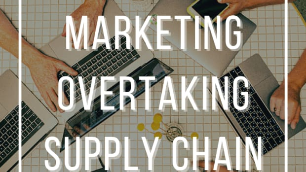hows-digital-marketing-overtaking-supply-chain