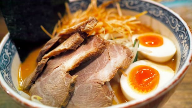 top-japanese-ramen-to-try