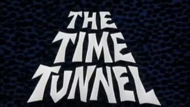 the-time-tunnel-the-granddaddy-of-time-travel-shows