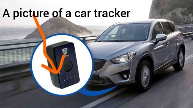 how-do-i-disable-a-gps-tracker-in-my-car