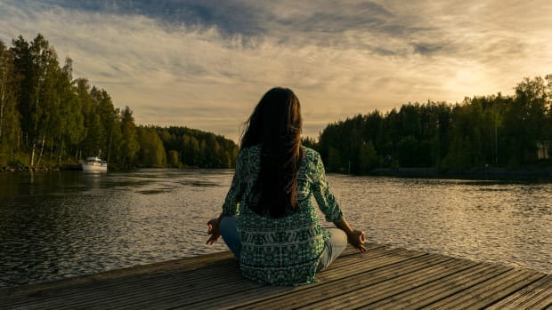 8-ways-to-find-peace-within-yourself