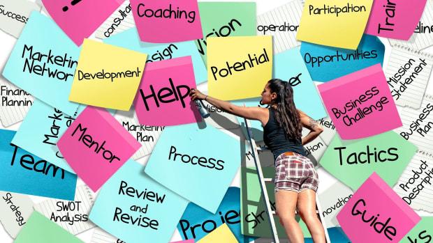 14-resume-considerations-for-immediate-invitation