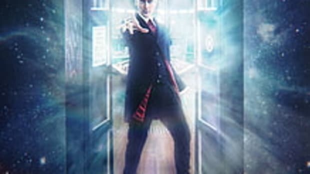 doctor-who-season-36-10-review