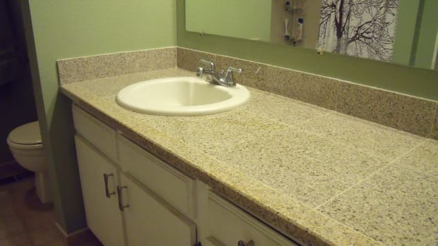 how-to-replace-a-bathroom-countertop-with-granite-tile