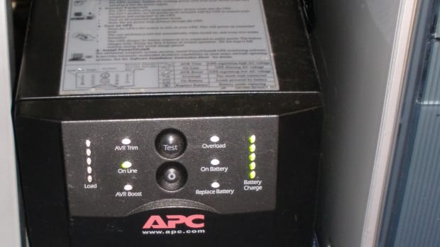 power-other-devices-with-a-ups-during-outages