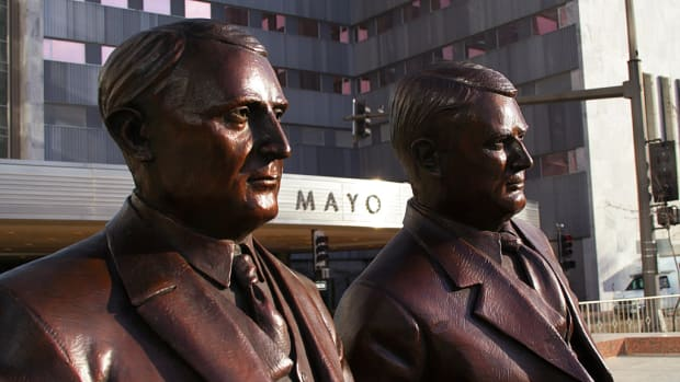 making-the-most-of-a-visit-to-the-mayo-clinic