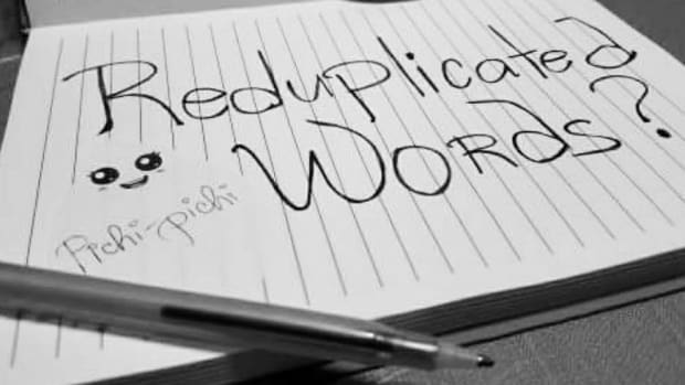 filipino-word-reduplication-10-reduplicated-filipino-words-and-their-meaning