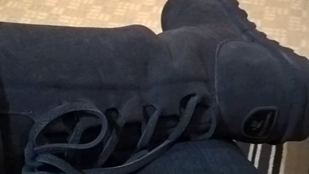 product-review-bearpaw-phylly-boots