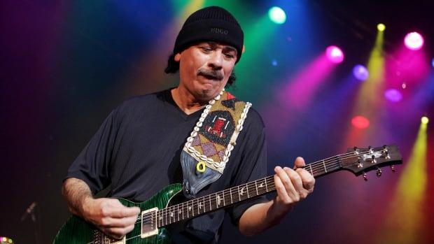 prs-se-signature-guitars-carlos-santana-vs-mark-temonti