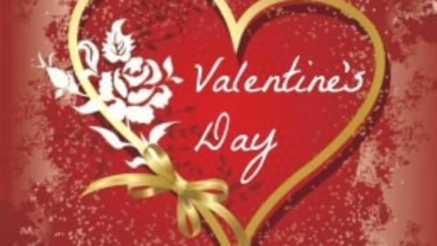 valentines-day-pictures-and-cards