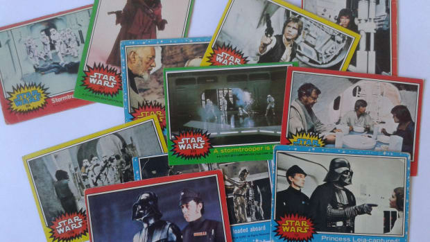 star-wars-vintage-trading-cards-a-collectors-guide