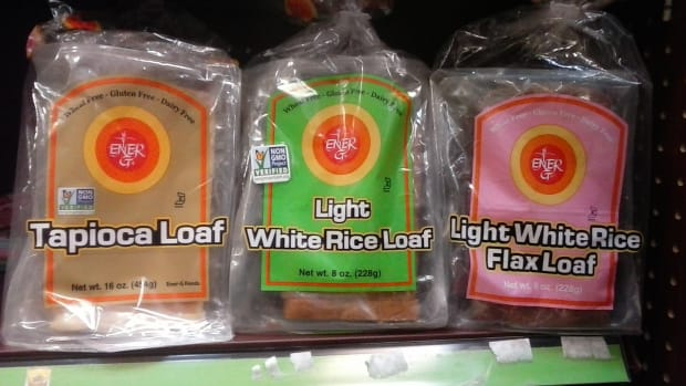 low-carb-and-low-glycemic-breads