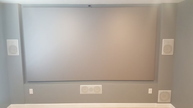 designing-a-home-theater-step-3-choosing-speakers