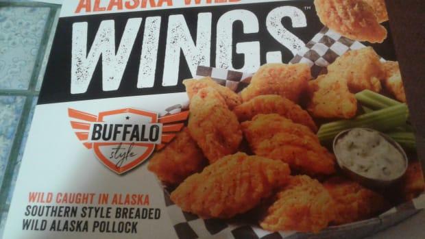 review-of-alaska-wild-wings